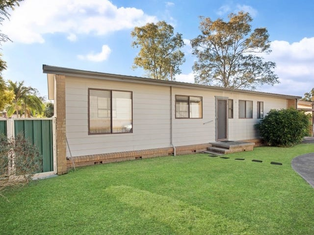 14/14 Woodward Avenue, Wyong, NSW 2259