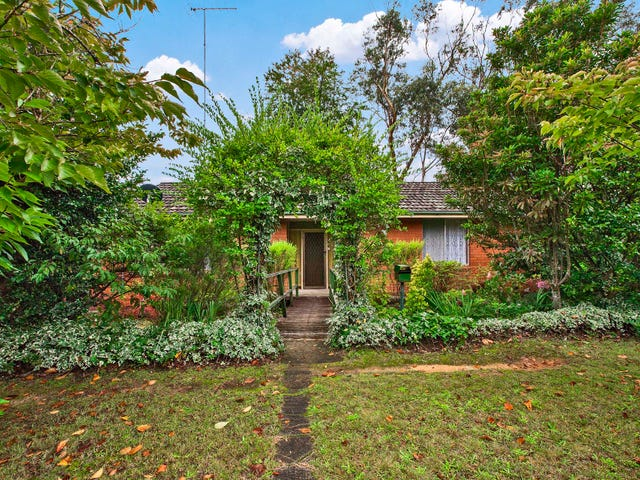 65 Shortland Street, Wentworth Falls, NSW 2782
