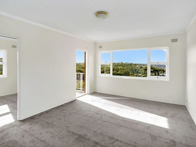 24/62 Carter Street, Cammeray, NSW 2062