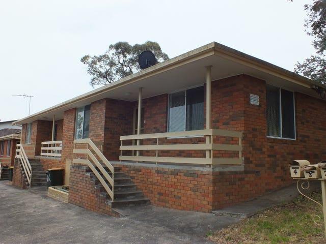 Unit 1/15 Aquila Court, Ballarat North, Vic 3350