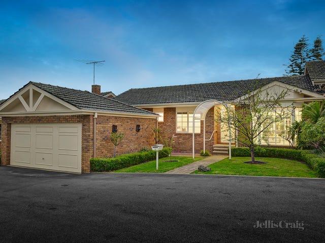 9 Parkhill Drive, Kew, Vic 3101