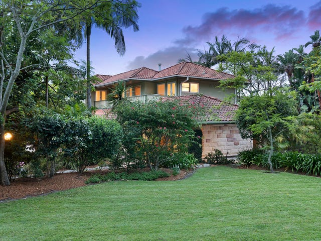 61-63 Cabbage Tree Road, Bayview, NSW 2104