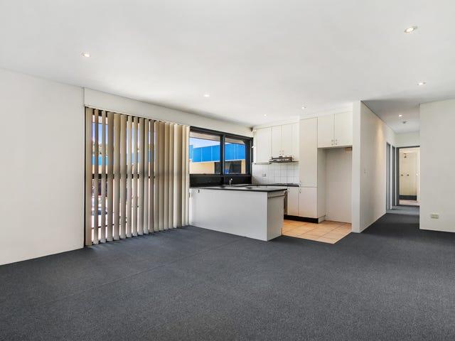 13/202-204 Harbord Road, Brookvale, NSW 2100