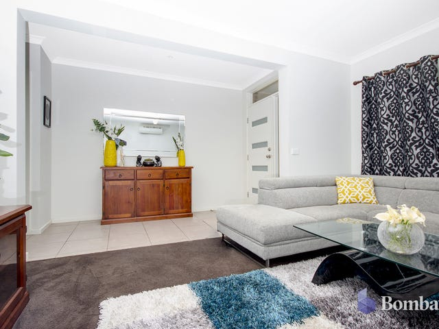 12 Meelup Rise, Wollert, Vic 3750
