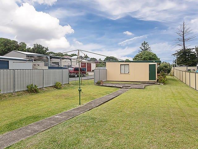 10 Karoola Road, Lambton, NSW 2299