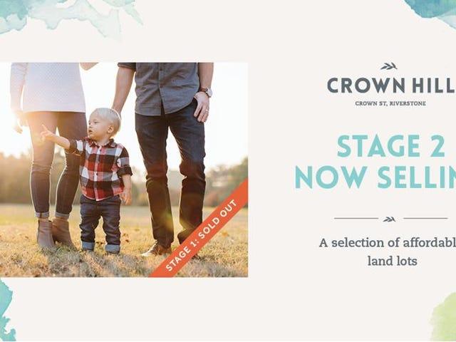 141 Crown Street, Riverstone, NSW 2765