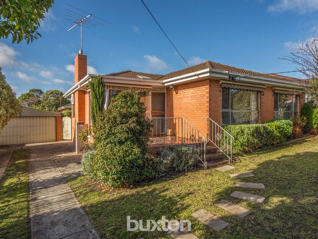 5 Cedmar Avenue, Highton, Vic 3216