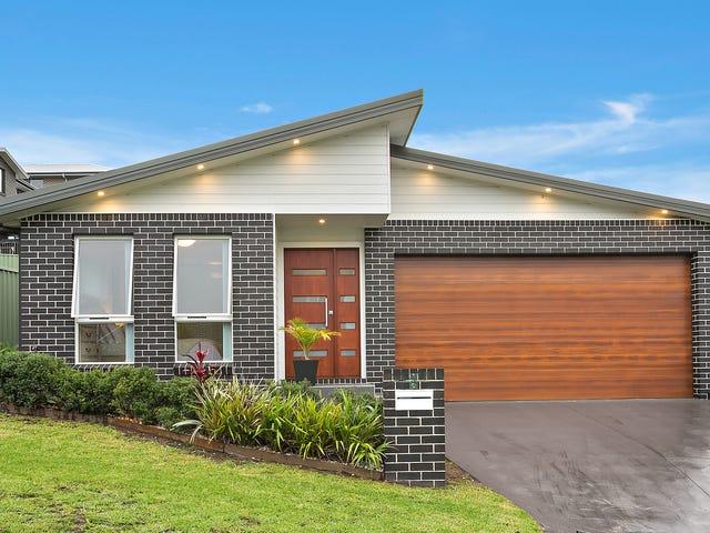 4 Bangalay Street, Figtree, NSW 2525