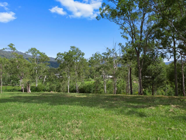 10 Breeze Place, Highvale, Qld 4520