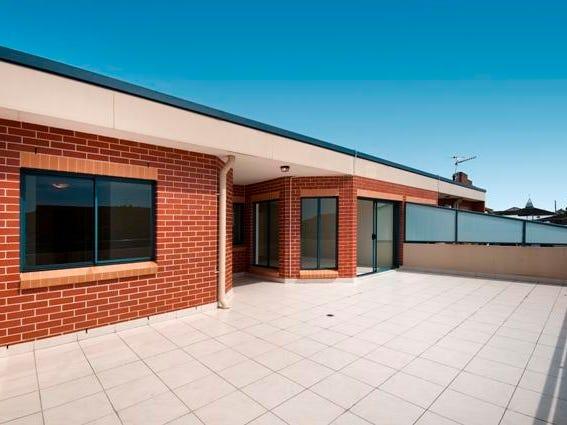 9/307 Condamine Street, Manly Vale, NSW 2093