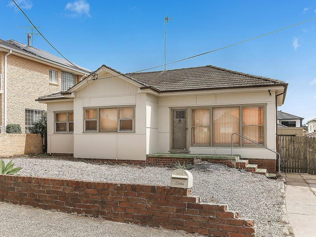 32 Wallace Street, Bexley, NSW 2207