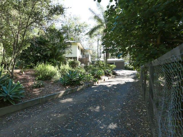 57 Travis Road, Logan Village, Qld 4207