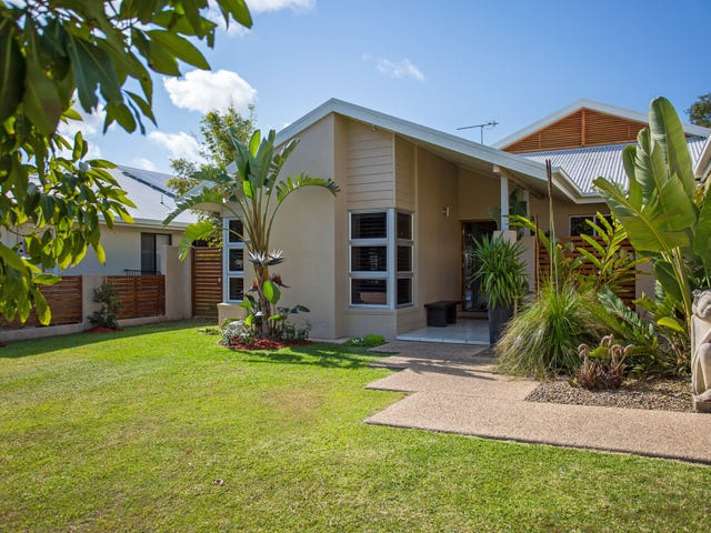 42 Reef Parade, East Mackay, Qld 4740
