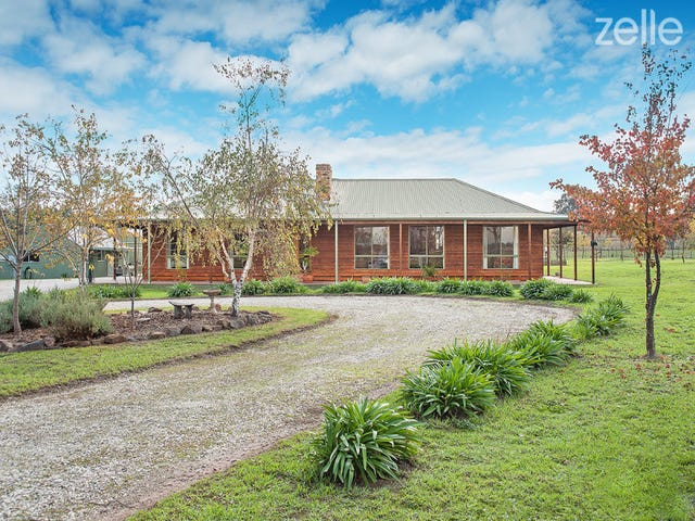 787 Table Top Road, Table Top, NSW 2640