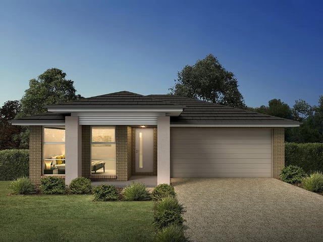 201 Proposed Road, Leppington, NSW 2179