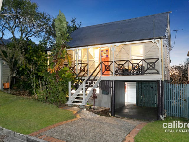 20 Garling Street, Red Hill, Qld 4059