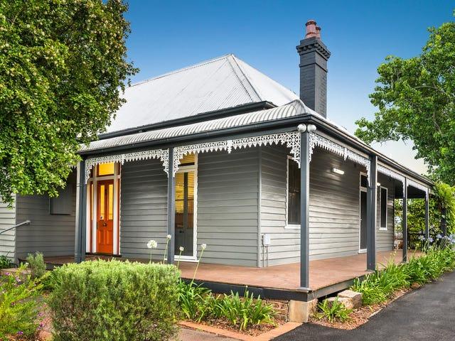 49 Bridge Road, Nowra, NSW 2541