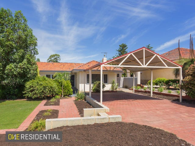 14a Young Street, Melville, WA 6156