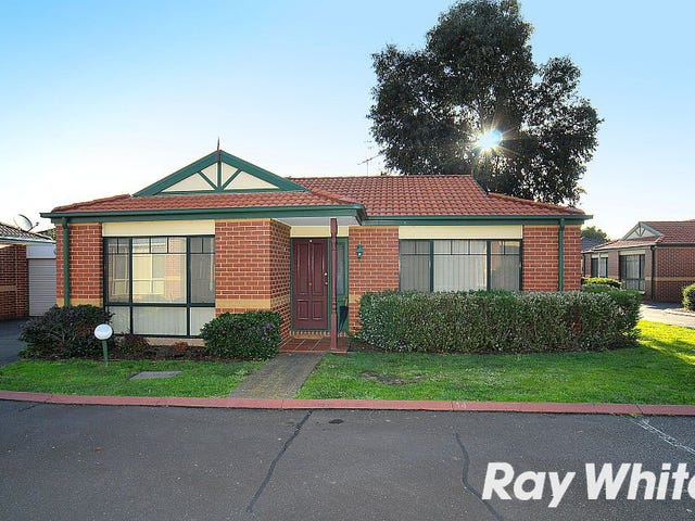 14/15 Lewis Road, Wantirna South, Vic 3152