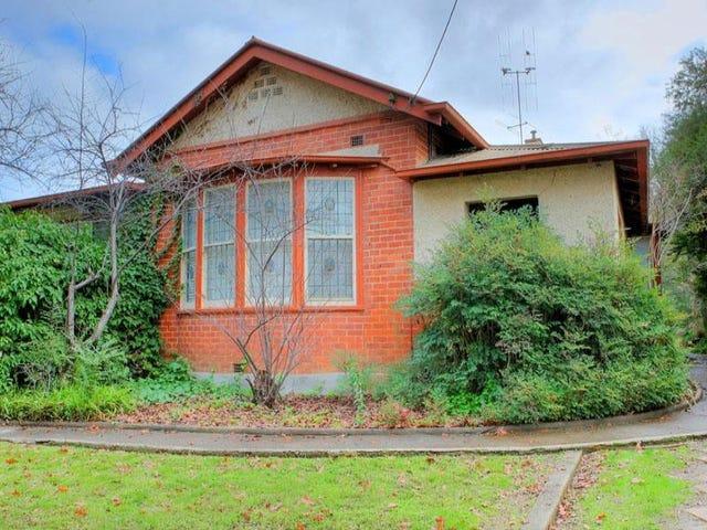 1/601 Jones Street, Albury, NSW 2640