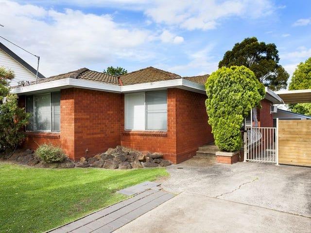 15 Pegler Avenue, Granville, NSW 2142