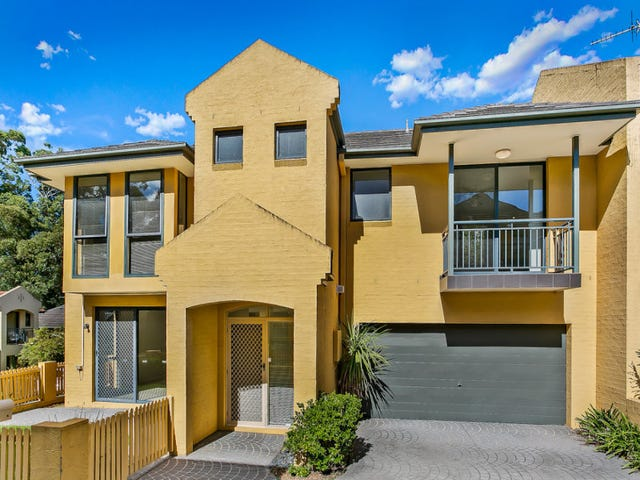 24 Peartree Circuit, West Pennant Hills, NSW 2125
