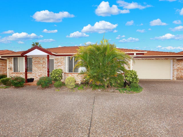 2/1009 Forest Road, Lugarno, NSW 2210