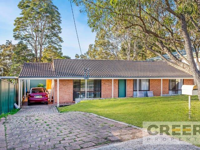 37 Croudace Road, Tingira Heights, NSW 2290