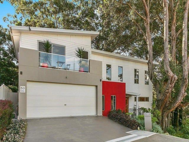 53 Hobart Street, Bulli, NSW 2516
