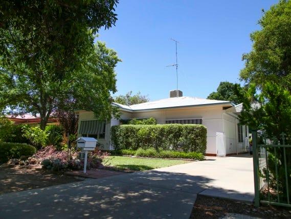 91 Maiden Avenue, Leeton, NSW 2705