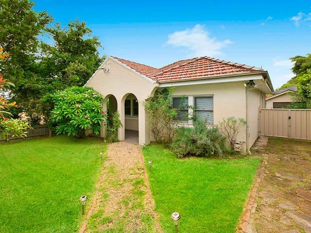 6 Baldwin Avenue, Asquith, NSW 2077