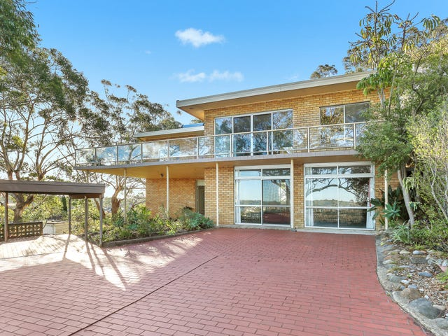 98 Kyle Parade, Kyle Bay, NSW 2221