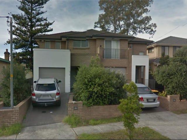 3A Billabong Street, Pendle Hill, NSW 2145