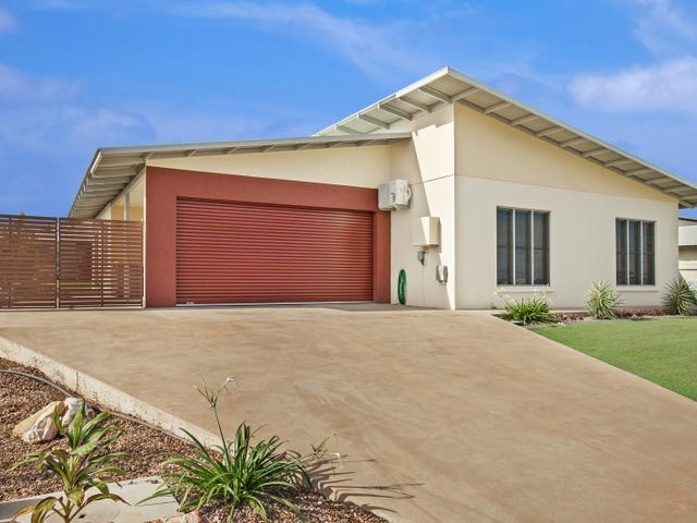12 Corry Street, Bellamack, NT 0832
