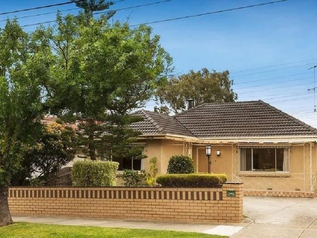 244 Parer Road, Airport West, Vic 3042