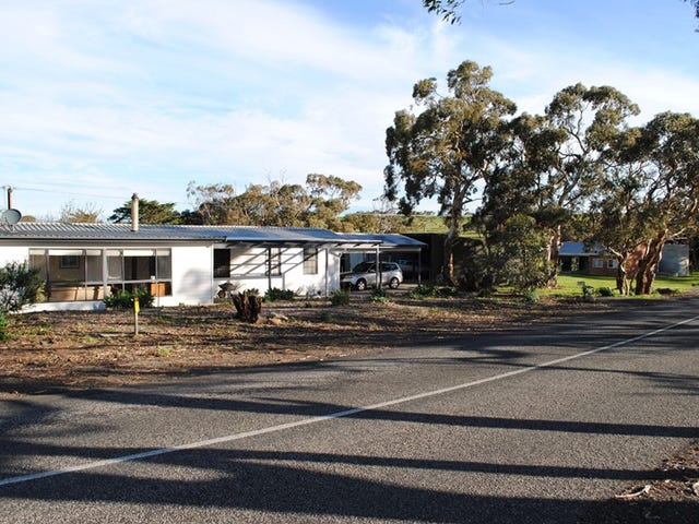 639 Greenhills Road, Lower Inman Valley, SA 5211