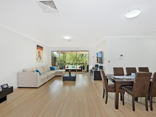 24/17-21 Meryll Avenue, Baulkham Hills, NSW 2153