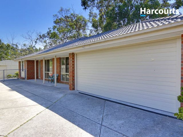 17 Beilby Court, Hastings, Vic 3915