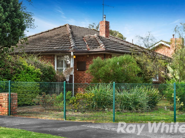 120 Outhwaite Road, Heidelberg West, Vic 3081