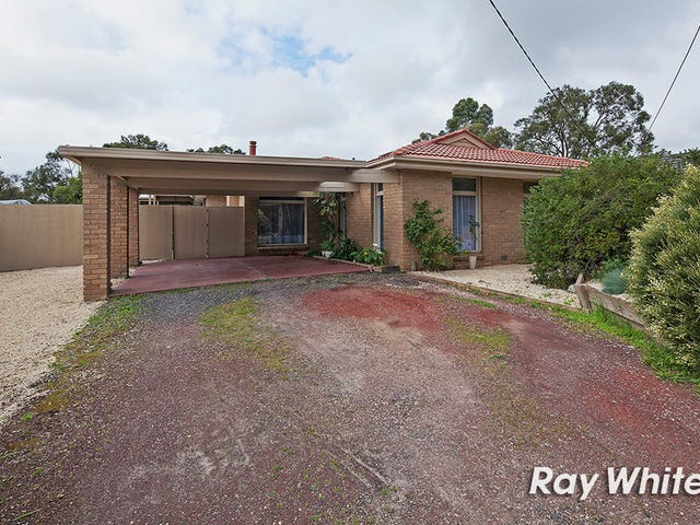 3 Sycamore Street, Langwarrin, Vic 3910