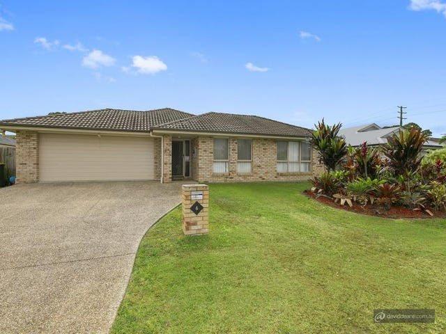 6 Herd Street, Caboolture, Qld 4510
