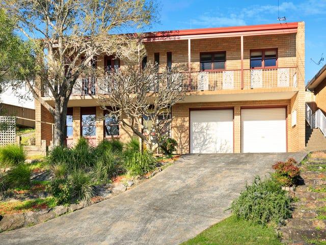 13 Amaroo Drive, Figtree, NSW 2525