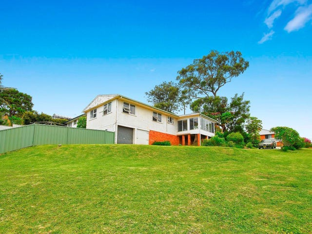 47 Bellevue Drive, Port Macquarie, NSW 2444