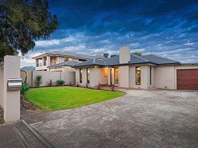 72 Military Road, Avondale Heights, Vic 3034