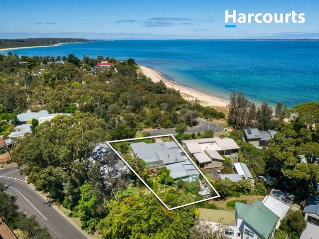4 Tulum Court, Balnarring Beach, Vic 3926