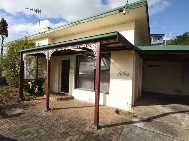 40 Falmouth Street, Somerset, Tas 7322