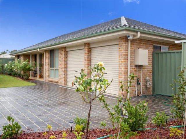 15A Jirramba Court, Glenmore Park, NSW 2745