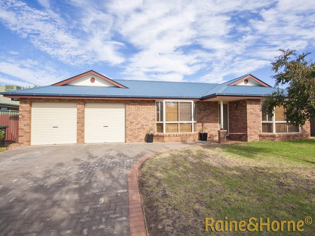 10 Nepean Place, Dubbo, NSW 2830