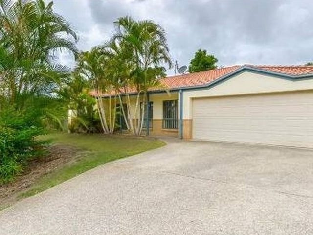 41 Davis Cup Court, Oxenford, Qld 4210
