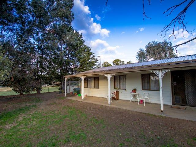 24 Nirta Drive, Murrumbateman, NSW 2582